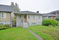 South Vancouver House for sale:  5 bedroom 1,945 sq.ft. (Listed 2019-09-24)