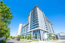 West Cambie Condo for sale:  3 bedroom 1,652 sq.ft. (Listed 2019-12-06)