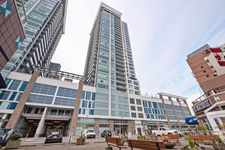 Quay Condo for sale:  2 bedroom 891 sq.ft. (Listed 2020-03-19)