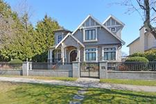 Marpole House for sale:  7 bedroom 4,228 sq.ft. (Listed 2020-03-20)