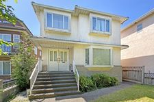 South Granville House/Single Family for sale:  5 bedroom 2,249 sq.ft. (Listed 2020-06-05)