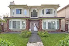 Collingwood VE House/Single Family for sale:  5 bedroom 2,634 sq.ft. (Listed 2020-06-12)