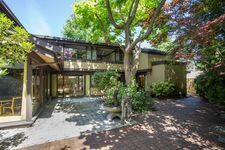 South Cambie House/Single Family for sale:  6 bedroom 6,116 sq.ft. (Listed 2020-07-31)