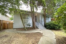Marpole House/Single Family for sale:  4 bedroom 1,973 sq.ft. (Listed 2020-08-09)