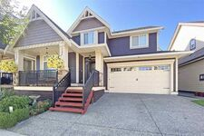 Pacific Douglas House/Single Family for sale:  5 bedroom 3,035 sq.ft. (Listed 2020-10-16)
