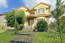 Marpole House/Single Family for sale:  6 bedroom 3,168 sq.ft. (Listed 2020-08-25)