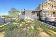 Killarney VE House/Single Family for sale:  4 bedroom 1,891 sq.ft. (Listed 2020-09-04)