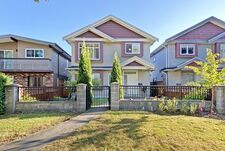 Renfrew Heights House/Single Family for sale:  9 bedroom 2,002 sq.ft. (Listed 2020-09-16)