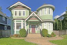 Dunbar House/Single Family for sale:  8 bedroom 3,447 sq.ft. (Listed 2020-10-21)