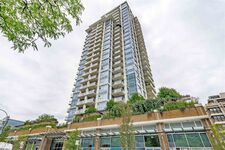Uptown NW Apartment/Condo for sale:  1 bedroom 735 sq.ft. (Listed 2020-11-09)