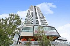 Marpole Apartment/Condo for sale:  1 bedroom 491 sq.ft. (Listed 2020-11-09)