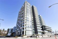 South Marine Apartment/Condo for sale:  2 bedroom 864 sq.ft. (Listed 2020-11-10)