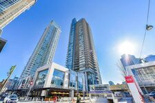 Metrotown Apartment/Condo for sale:  2 bedroom 889 sq.ft. (Listed 2020-11-16)
