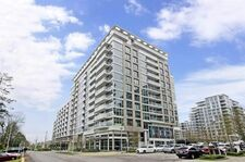 West Cambie Apartment/Condo for sale:  2 bedroom 1,005 sq.ft. (Listed 2021-03-26)