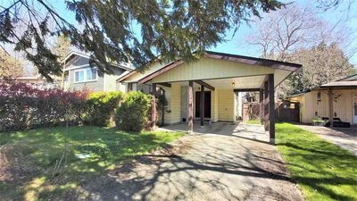 Steveston South House/Single Family for sale:  4 bedroom 1,664 sq.ft. (Listed 2021-04-13)