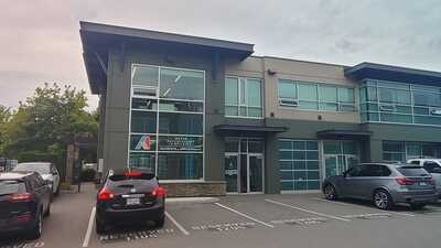 East Richmond Office for sale:   1,707 sq.ft. (Listed 2021-08-11)