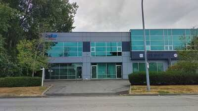 East Richmond Office for sale:   1,792 sq.ft. (Listed 2021-08-12)