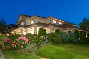 Furry Creek Townhouse for sale:  2 bedroom 2,628 sq.ft. (Listed 2019-08-26)