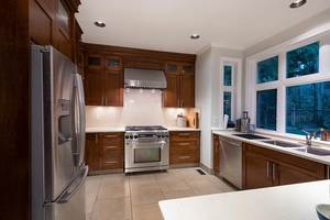 Cedardale House for sale:  5 bedroom 3,472 sq.ft. (Listed 2019-11-15)