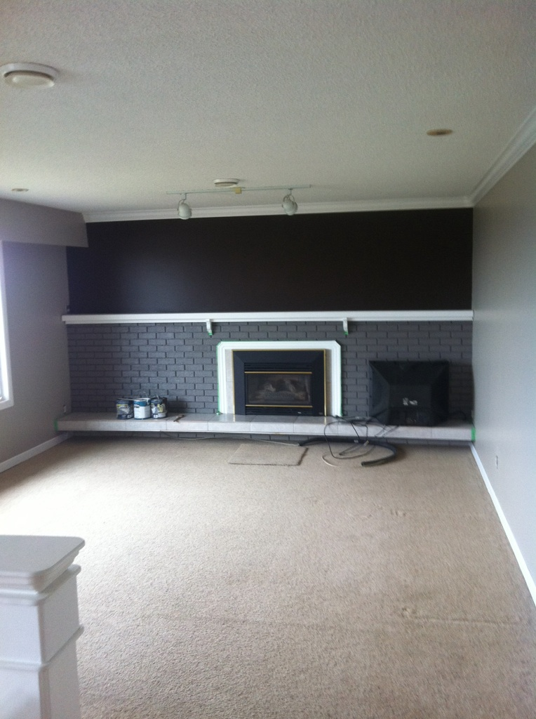 Charleswood - After Photo