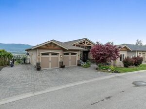 Glenmore House for sale:  6 bedroom 5,329 sq.ft. (Listed 2021-05-15)