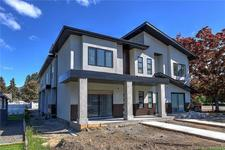 North Kelowna Duplex for sale:  4 bedroom 1,981 sq.ft. (Listed 2017-07-12)