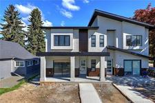 North Kelowna Duplex for sale:  4 bedroom 1,974 sq.ft. (Listed 2018-06-06)