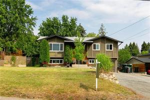 Black Mountain House for sale:  4 bedroom 1,980 sq.ft. (Listed 2018-08-20)