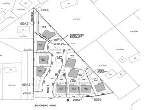 Lakeview Heights  Acerage for sale: Vineyard Vistas Studio  (Listed 2019-02-25)