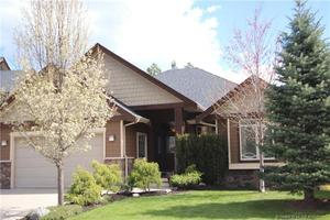 Glenmore House for sale:  4 bedroom 3,005 sq.ft. (Listed 2019-05-07)