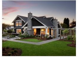 Oak Bay Home Renovation By Zebra Design