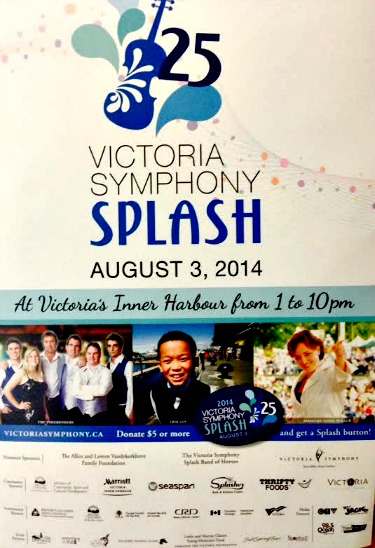 Victoria Symphony Splash2014.jpg