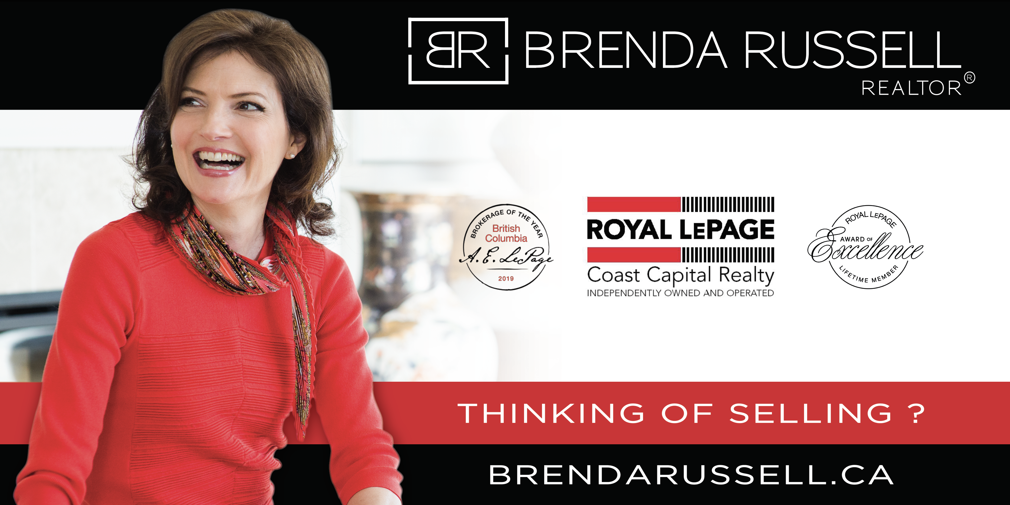 Oak Bay Realtor with Royal LePage - Brenda Russell.png