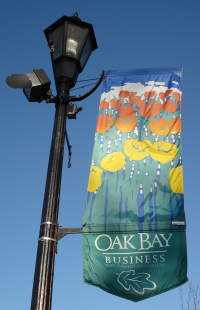Oak Bay Business Banner.jpg
