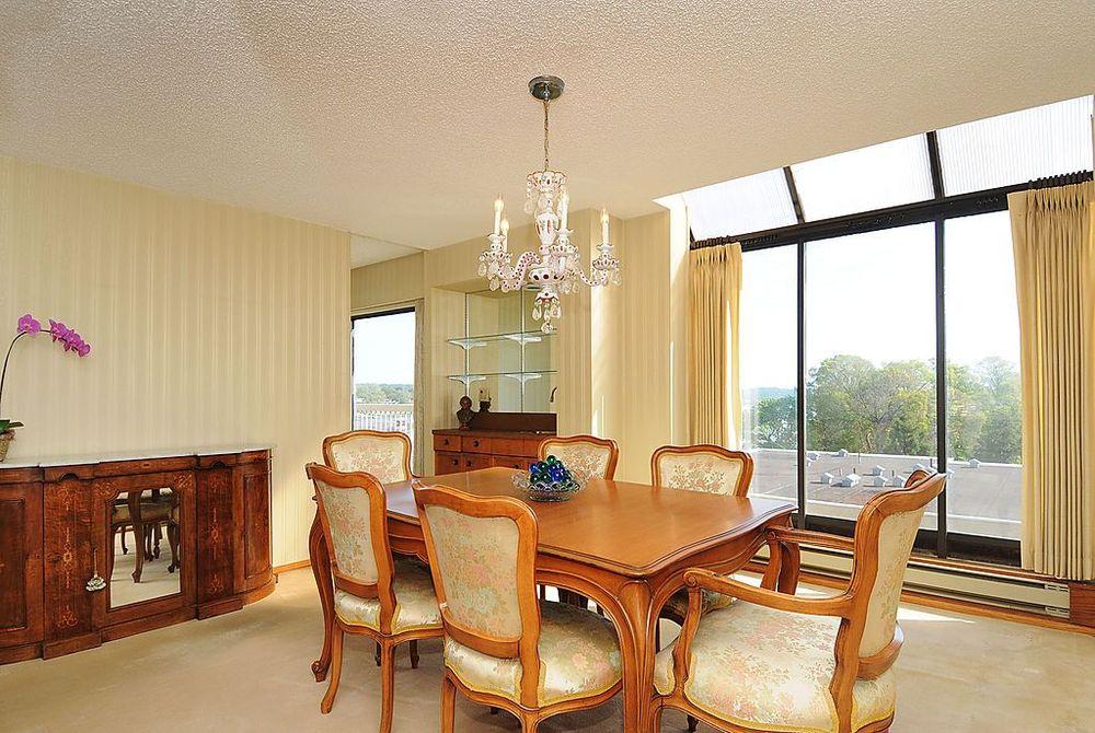 2605 Windsor Road Oak Bay Ocean View Condo For Sale Victoria BC