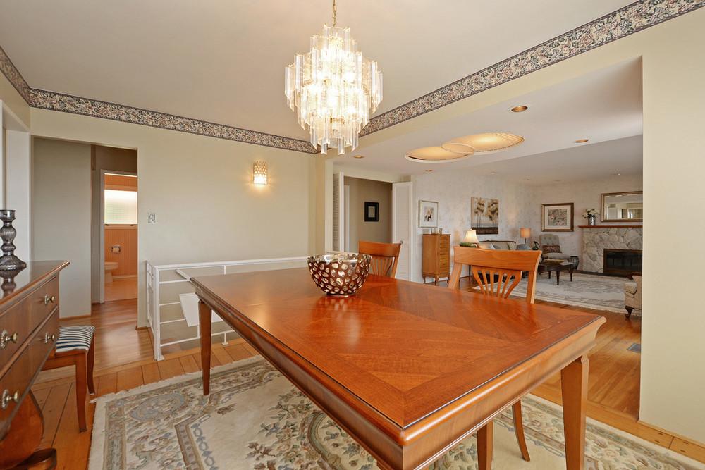 2000 Lansdowne Road Oak Bay House For Sale Victoria BC