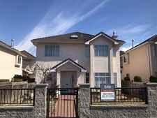 Renfrew VE Duplex for sale:  4 bedroom 1,727 sq.ft. (Listed 2020-04-02)