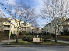 Steveston South Apartment/Condo for sale:  2 bedroom 1,519 sq.ft. (Listed 2021-02-24)
