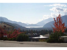 Garibaldi Highlands Other for sale:    (Listed 2019-06-20)