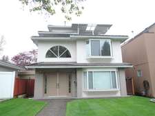 Marpole House for sale:  4 bedroom 2,100 sq.ft. (Listed 2019-06-20)