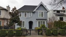Arbutus House/Single Family for sale:  5 bedroom 3,731 sq.ft. (Listed 2020-09-07)