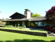 University VW House/Single Family for sale:  4 bedroom 5,036 sq.ft. (Listed 2020-09-07)