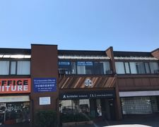Richmond Office Space for Lease for sale:    (Listed 2018-08-06)