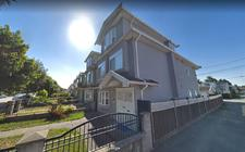 Killarney VE House for sale:  7 bedroom 2,023 sq.ft. (Listed 2019-05-06)
