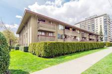 Uptown NW Condo for sale:  2 bedroom 798 sq.ft. (Listed 2019-11-08)