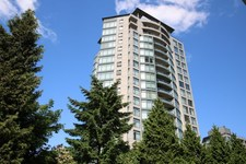 Forest Glen BS Condo for sale:  3 bedroom 1,222 sq.ft. (Listed 2019-06-14)