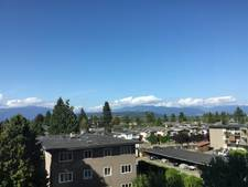 Highgate Condo for sale:  2 bedroom 1,041 sq.ft. (Listed 2019-08-23)