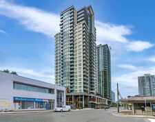 Edmonds BE Apartment/Condo for sale:  1 bedroom 545 sq.ft. (Listed 2020-09-02)