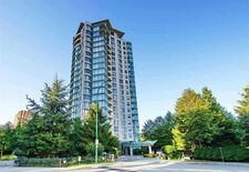 Forest Glen BS Apartment/Condo for sale:  2 bedroom 1,039 sq.ft. (Listed 2020-11-23)