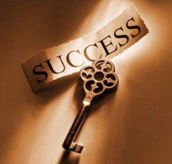 success key.jpg